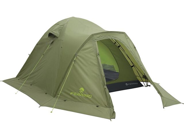 Ferrino Tenere Tente